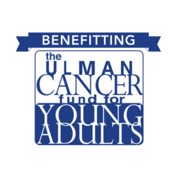 Benefiting the Ulman Cancer Fund for Young Adults