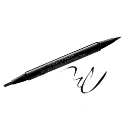 Double Edged Eyeliner Pen