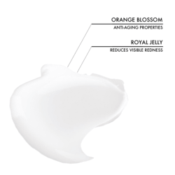 key ingredients in neroli complete creme