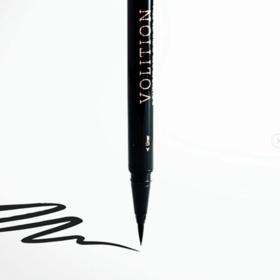 Double Edged Eyeliner Pen fine tip