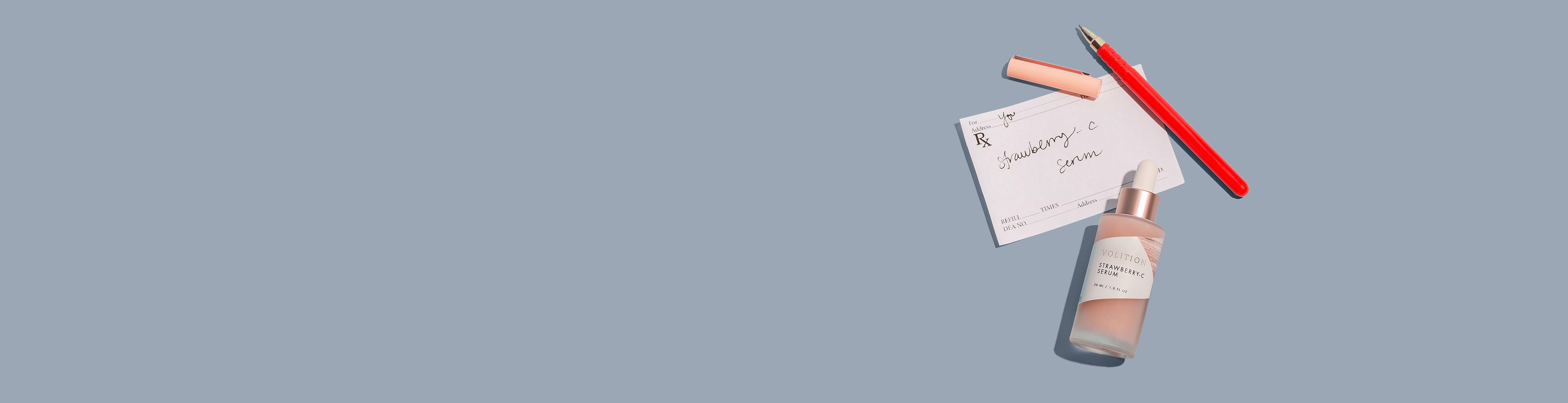 Skincare banner %281%29