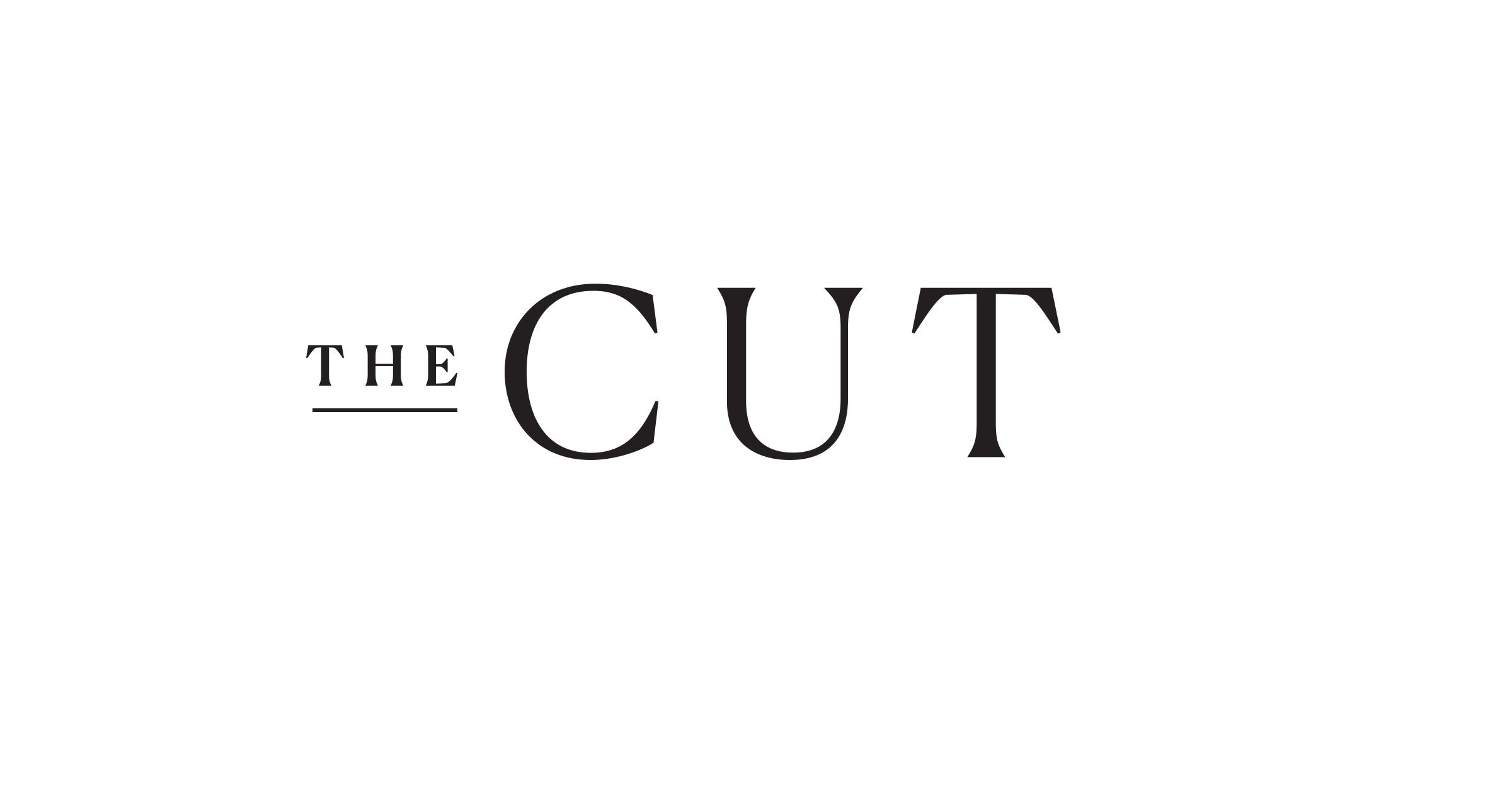 Cut feed