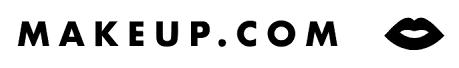 Makeup.com logo
