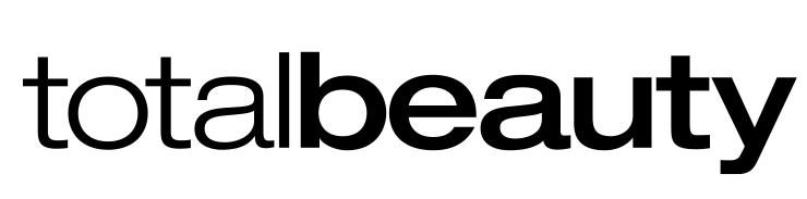 Total beauty logo 800x800