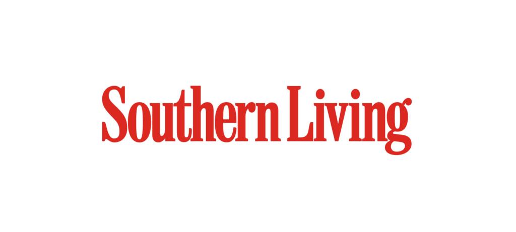 Southern living logo 1 1024x461