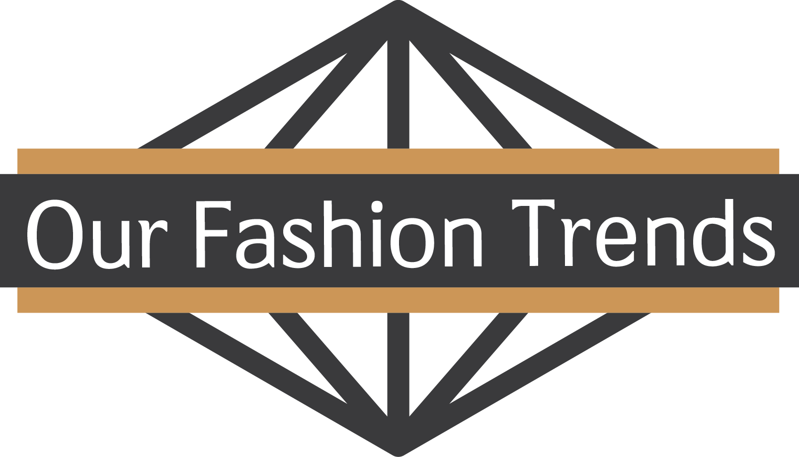Our fashion trends logo