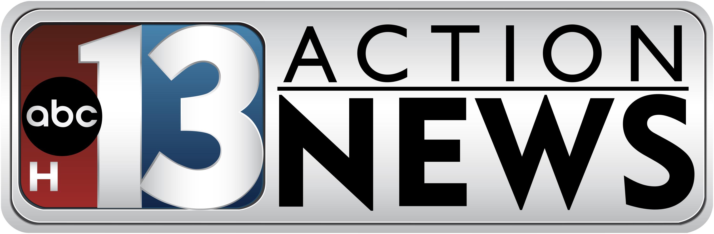 Ktnv 13 action news r