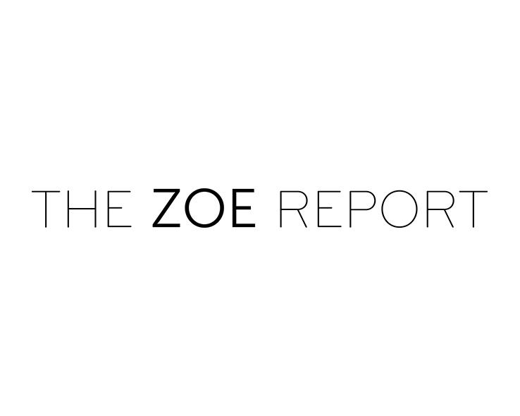 The zoe report logo cropped 1024x1024
