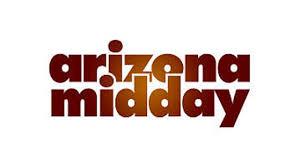 Arizona midday
