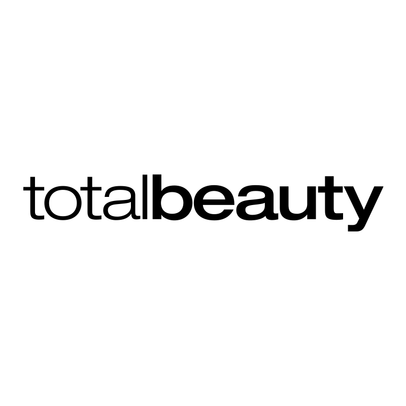 Total beauty logo 800x800