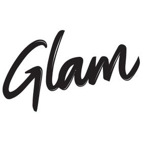 Glampins 1502198949 280