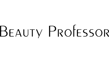 Beautyprofessor 350x200