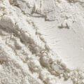 Natural Humectant Powder