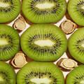 Kiwi Fruit Water & Ku Shen Root Extract