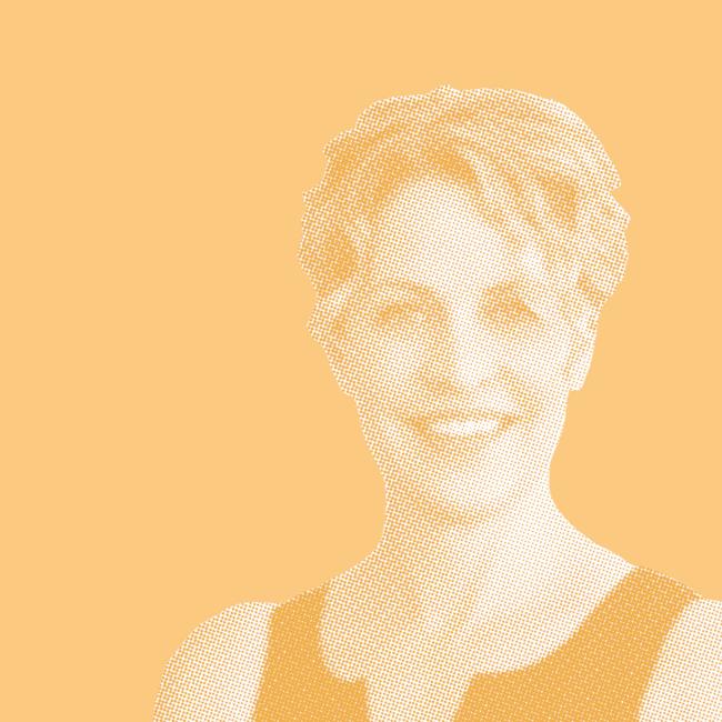 Innovator Spotlight– Kim Simicek, Creator of the Hibiscus Unspottable Correcting Oil