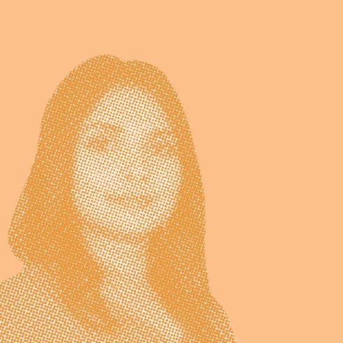 Innovator Spotlight – Anuradha Koli, Creator of the Turmeric Brightening Polish